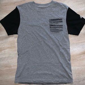 ♦️Nike Design Shirt